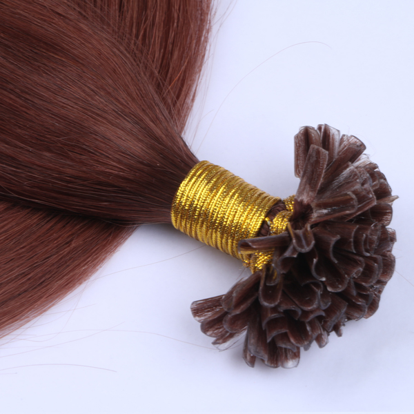 U Tip Fusion Hair Extensions Choice Image Hair Extensions For