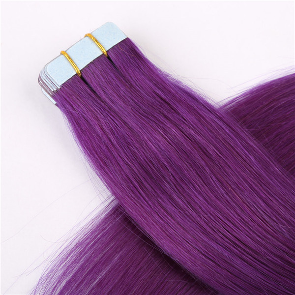 Babe Hair Extensions Tape In Lj106 China Wholesale Babe Hair