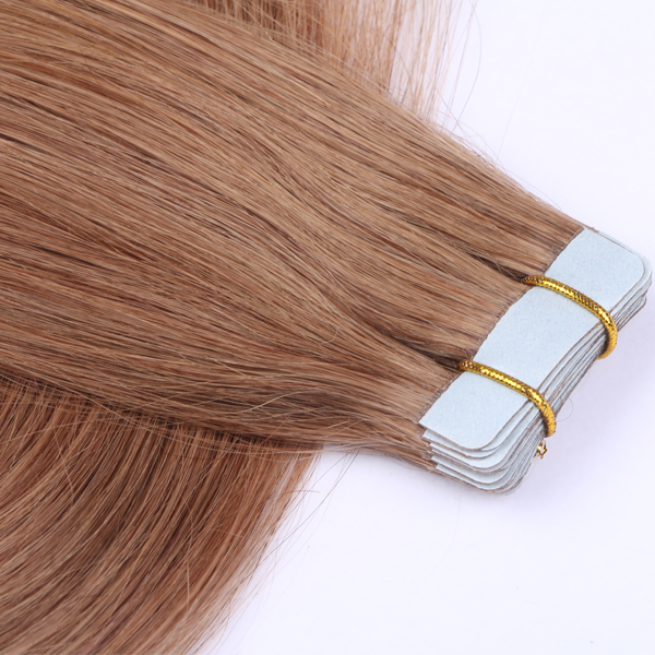 Tape In Hair Extensions Replacement Tape Jf119